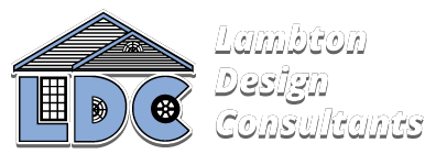 Lambton Design Consultants